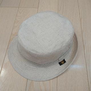 エムシーエム(MCM)のMCM 帽子(キャップ)