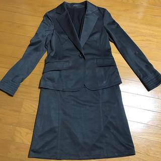 リフレクト(ReFLEcT)のリフレクト スカートスーツ tomychan様(スーツ)