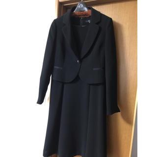 シマムラ(しまむら)の礼服 大きいサイズ(礼服/喪服)