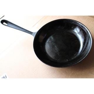魔法のフライパン 26cm(鍋/フライパン)