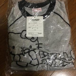 サンリオ(サンリオ)のサンリオTシャツ(Tシャツ(長袖/七分))