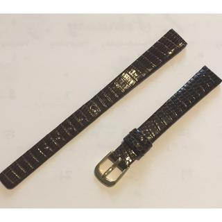 1eb532ec10 マルマン 腕時計(レディース)の通販 15点 | Marumanのレディースを買う ...