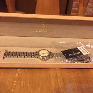 トラサルディ(Trussardi)のトラサルディ腕時計(腕時計)