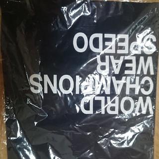 スピード(SPEEDO)のスピード シャツM(Tシャツ/カットソー(半袖/袖なし))