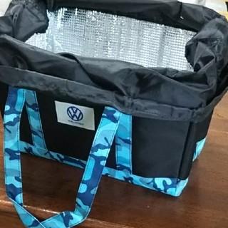 Volkswagen - フォルクスワーゲン 保冷バッグ クーラーバッグ