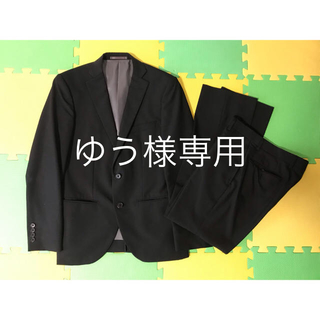オリヒカ(ORIHICA)のオリヒカ スーツ(セットアップ)