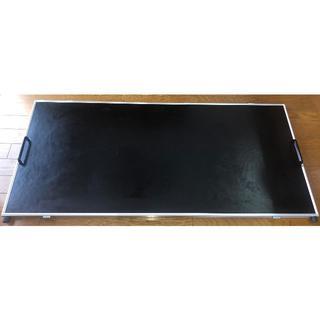 CAJ System Board 5011(ケース)