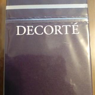 コスメデコルテ(COSME DECORTE)のコスメデコルテ モイスチャーリポソーム60ml(美容液)
