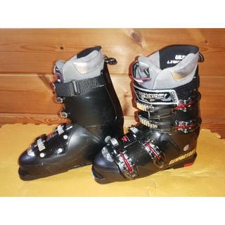 スキーブーツ GEN FC6 27.0cm(ブーツ)