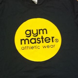 ジムマスター(GYM MASTER)のPAOさん専用 セット(Tシャツ/カットソー(七分/長袖))