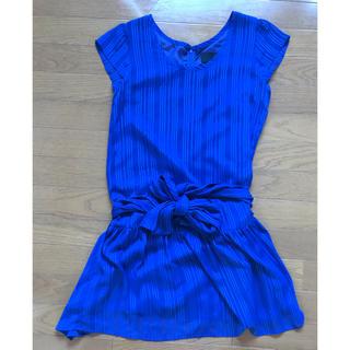 エックスジー(xg)のXG ドレス ワンピース(その他ドレス)