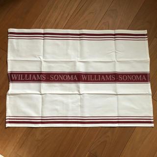 ウィリアムズソノマ(Williams-Sonoma)のWILLIAMS SONOMA(収納/キッチン雑貨)