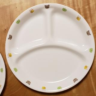 コレール(CORELLE)のみぃ様専用 コレール ランチプレート 2枚(食器)