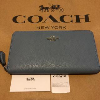 7a98cd0e7bdd 30ページ目 - コーチ(COACH) プレゼント 財布(レディース)の通販 5,000点 ...