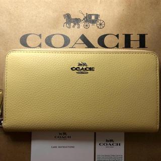 8f69e6e5da57 7ページ目 - コーチ(COACH) 新作 財布(レディース)の通販 1,000点以上 ...