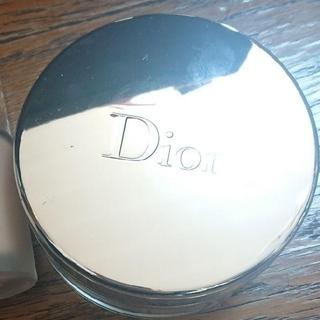 premium selection 4105a c3c75 ディオール(Christian Dior) クッションファンデーション ...