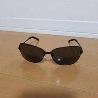 ユニクロ(UNIQLO)のユニクロ UVカットサングラス(サングラス/メガネ)