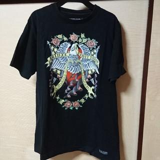 デラックス(DELUXE)のdeluxe Tシャツ(シャツ)