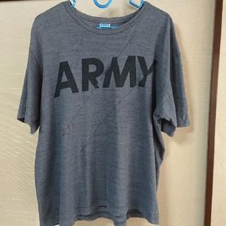 ネクサスセブン(NEXUSVII)のNexus7 Tシャツ(Tシャツ/カットソー(半袖/袖なし))