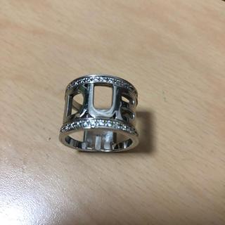 ダブコレクション(DUB Collection)の指輪(リング(指輪))
