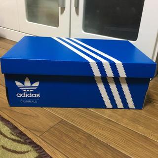 アディダス(adidas)のアディダス スタンスミス 空き箱(その他)