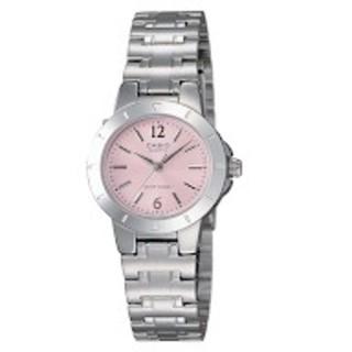 とっても可愛い♬CASIO 腕時計 レディース