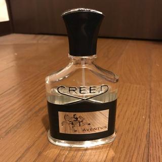 CREED アバントゥス 75ml(香水(男性用))