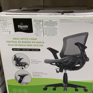 ハーマンミラー アーロンチェア 似のオフィスチェアー 新品 送料無料 腰痛 対策(オフィスチェア)