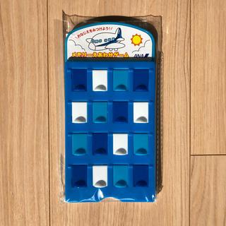 ANA おもちゃ メモリー絵合わせゲーム