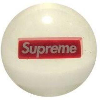 シュプリーム(Supreme)のsupreme bouncy ball(ボール)