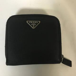 7f1688a5c125 5ページ目 - プラダ 折り財布(メンズ)の通販 700点以上   PRADAのメンズ ...