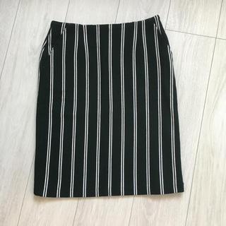エルフォーブル(ELFORBR)のELFORBR スカート(ひざ丈スカート)