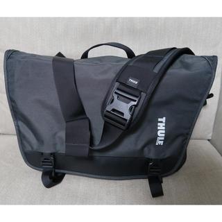 スーリー(THULE)のThule カメラバッグ Covert DSLR Messenger(メッセンジャーバッグ)