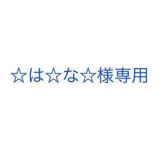 ザラ(ZARA)の☆は☆な☆様 専用まとめ買いページ(その他)