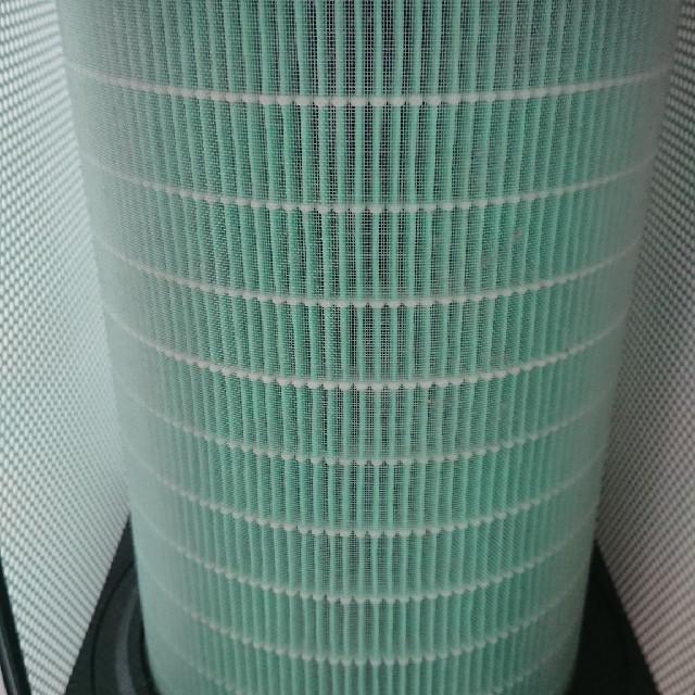 BALMUDA(バルミューダ)のsakurai様専用 スマホ/家電/カメラの生活家電(空気清浄器)の商品写真