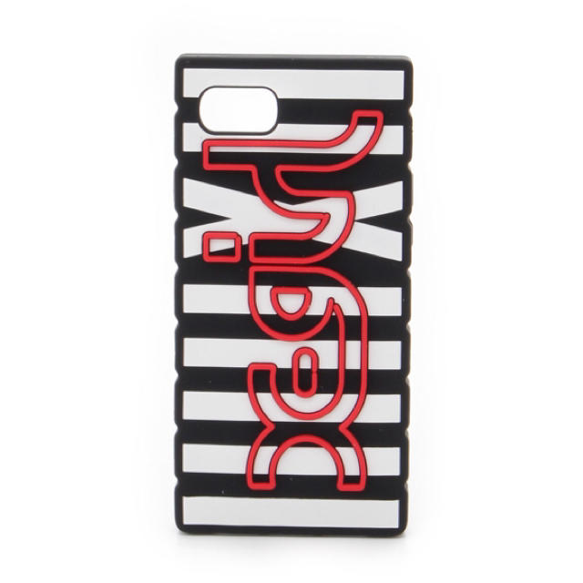 X-girl - 定価4320円・エックスガール ・iPhoneケースの通販 by 即購入可能。プロフ確認の上購入お願いします。|エックスガールならラクマ