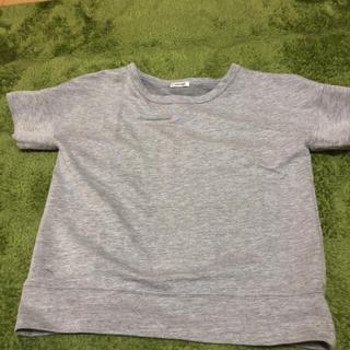 コンクエスト(CONQUEST)の半袖 レディース カットソー(カットソー(半袖/袖なし))