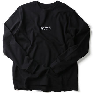 ルーカ(RVCA)のRVCA ロンT(Tシャツ/カットソー(七分/長袖))