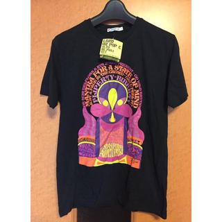 キムジョーンズ(KIM JONES)のレア!UT×キム・ジョーンズ☆コラボTシャツ(^○^)(Tシャツ/カットソー(半袖/袖なし))
