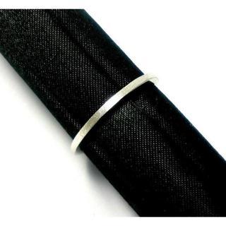 キラキラシルバーリング 1.5mm幅(リング)