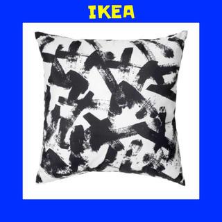イケア(IKEA)のIKEA TURILL クッション(クッション)