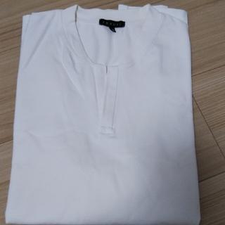 theory メンズTシャツ 38