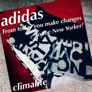 アディダス(adidas)の♦️【adidas】アディダス限定モデル☆‼️新品 ランニング ランパン(ハーフパンツ)