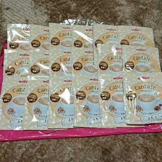 ブルックス(Brooks)のブルックズかんたフェ 豆乳カフェ(コーヒー)