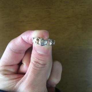 9bff542973ca 2ページ目 - コーチ(COACH) リング(指輪)の通販 400点以上 | コーチの ...