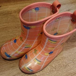ブリーズ(BREEZE)のブリーズ 長靴(長靴/レインシューズ)