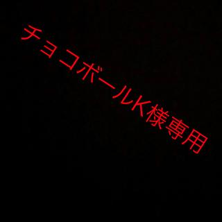 バンプレスト(BANPRESTO)のワンピース ナミ フィギュア 2体セット(アニメ/ゲーム)