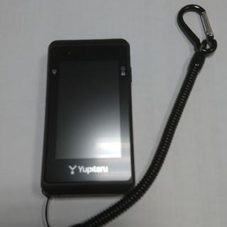 ユピテル(Yupiteru)のユピテルYGN5200(その他)