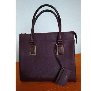 アルド(ALDO)のALDO ビジネスbag。北米限定商品。(ハンドバッグ)