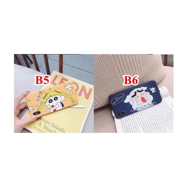 Tory iphone8 カバー 手帳型 | フェンディ iphone8 カバー 三つ折